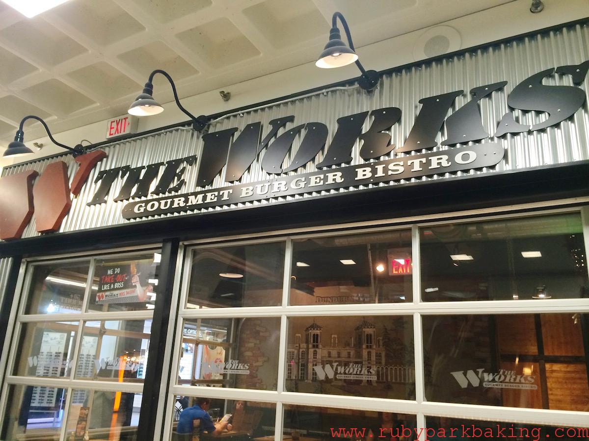 ハミルトンにあるティムホートンズ1号店に行ってみました!【1日観光】