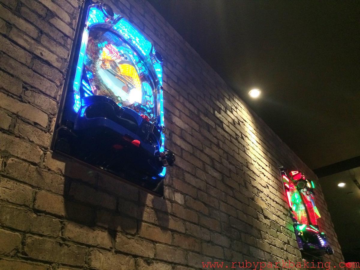 ランチメニューが魅力的な居酒屋「金魚トロント」リピートしまくっています!